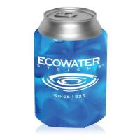 Buy Collapsible Water Can Cooler at wholesale prices