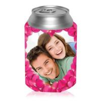 Buy cheap Collapsible Can Cooler from wholesalers