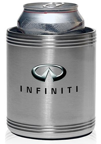 China Stainless Steel Can Coolers