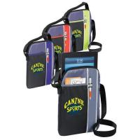 Buy - Personalized Tribune Tablet Bags at wholesale prices