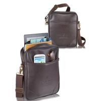 Buy Custom Print Oxford Tablet Bags at wholesale prices