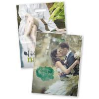 Buy cheap Personalized 11x15 Full Color Grab Bags from wholesalers