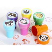 Quality Self-inking Toy Stamp for sale