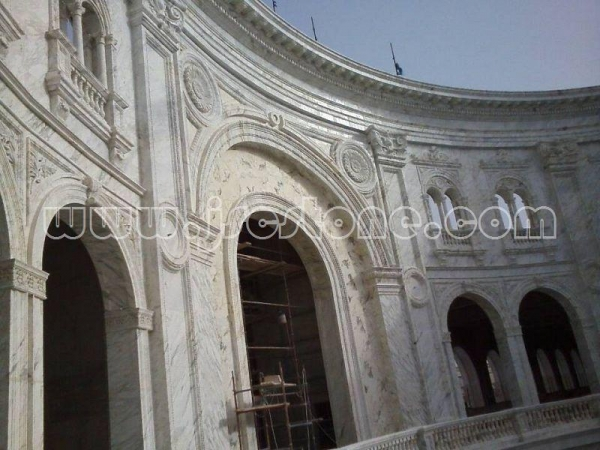 Buy Interior application Caving project 6 Outdoor Projects at wholesale prices