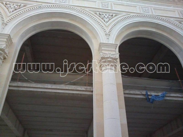 Buy Interior application Caving project 8 Outdoor Projects at wholesale prices