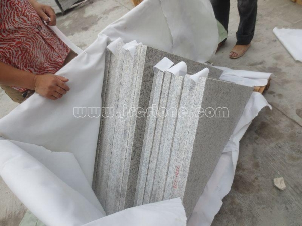 Buy IMG_1 Outdoor Projects at wholesale prices