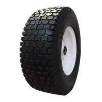 Quality 300mm PUncture Free Wheel For Wheelbarrow for sale