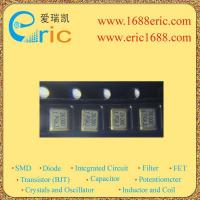 Quality JYXT32S4-026.00000-9JE290 SMD Crystal 3225 26MHZ 6PF  10ppm -20℃~+70℃ Passive crystal for sale