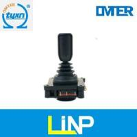 Buy cheap Security control lever Q series joystick product