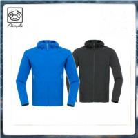 China Mens Sports Jackets For Winter Waterproof Jacket Factory Direct on sale