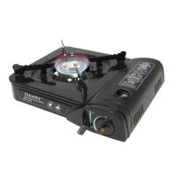 China Hot Plates & Induction Butane Gas Stove Model:BDZ-160-LI want to order on sale
