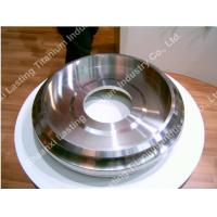 Buy cheap Titanium Forging from wholesalers