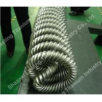 Buy cheap Coil Thread from wholesalers