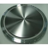 Quality TARGETS SPUTTERING for sale