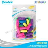 Blister Card Eraser Model No.: BSD-614