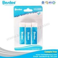 Blister Card Eraser Model No.: BSD-606