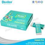 PVC Office Eraser BSD-205APVC Office Eraser