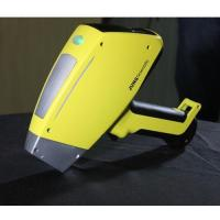 Quality XRF Handheld analyzer for mining for sale