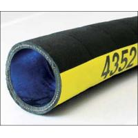 Buy cheap C4352/C4354 Best Price Rubber 2 PLY/4 PLY Water Discharge Hose product