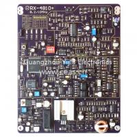 Quality 4810+ RX Board(RF) for sale