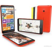 Buy cheap Brand Mobile Phone Product name:Original Xperia Lumia 1320 Mobile Phone product