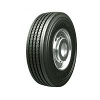 Quality 12R22.5 Truck Tires on Sale for South Africa for sale