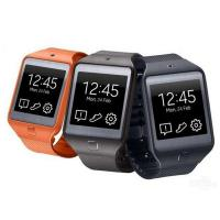 Quality Samsung Gear 2 Neo R381 for sale