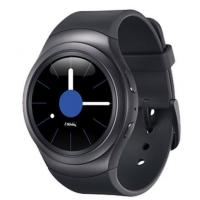 Quality Samsung Gear S2 (Fashion Edition) for sale