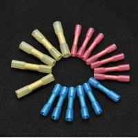 Buy cheap PVC and PET heat-shrink tube-pvc2 product