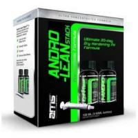 Quality Andro Lean Stack Brand: Advanced Muscle Science for sale