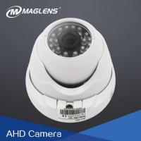 Buy cheap Dome Camera Metal Dome Camera product
