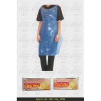 Quality Apron for sale