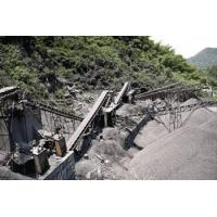 Quality Nigeria Barite Mining And Processing Equipment Price and Manufacturer for sale