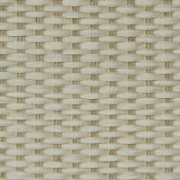 Buy cheap Fabric for blinds Striped Fabric for Blinds from wholesalers