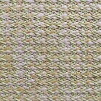 Buy cheap Fabric for Shoes Shoe Materials List of Polyester KnittIng Fabric from wholesalers
