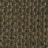 China Fabric for Wallpaper DecoratIng Wallpaper Cloth on sale