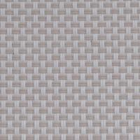 Buy cheap Fabric for blinds Blackout Fabric for Blinds from wholesalers