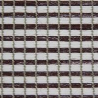 Buy cheap Fabric for blinds Shaded Fabric from wholesalers