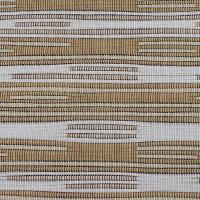 Buy cheap Fabric for blinds Natural Fabric for WIndow Treatments from wholesalers