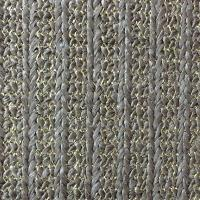 Buy cheap Fabric for Bags Knit Fabric By The Yard for Handbag from wholesalers