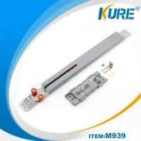 Buy cheap Kure Soft Close Kitchen Sliding Door Damper from wholesalers
