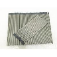 Quality Ceriated Electrodes for sale