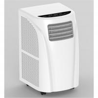 Buy cheap North America- Portable Aircon 8000Btu Cool Only Product IDYPZ-08C from wholesalers