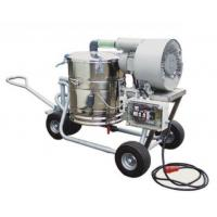 Buy cheap Vacuum Machine for Bone Remover from wholesalers