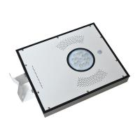 Buy cheap 15W Solar Street Light from wholesalers
