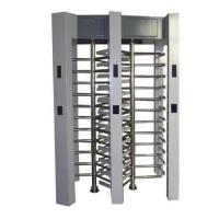 Buy cheap FULL HEIGHT TURNSTILE from wholesalers