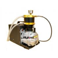 Buy cheap PCP AIR COMPRESSOR MSV-Q4 from wholesalers