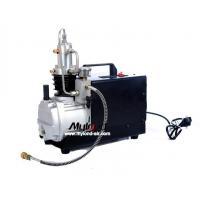 Buy cheap PCP AIR COMPRESSOR MSV-3J from wholesalers
