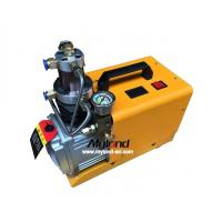Buy cheap PCP AIR COMPRESSOR MSV-3L from wholesalers