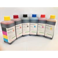 Buy cheap phone case printing direct inks from wholesalers